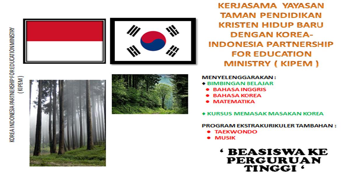 Fourth slide